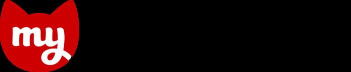 Inmyroom Logo old