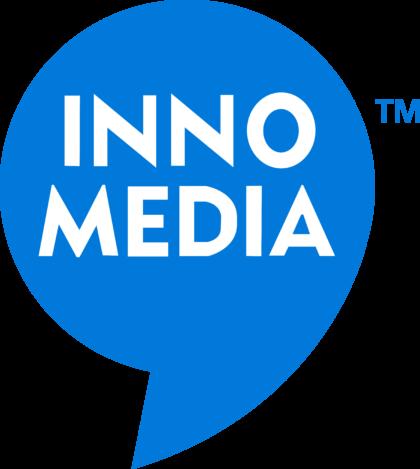 InnoMedia Logo