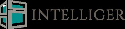 Intelliger Logo
