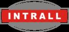 Intrall Logo