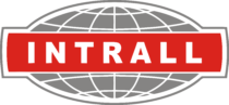 Intrall Logo