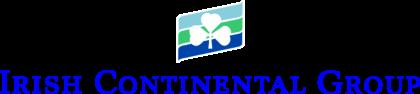 Irish Continental Group Logo