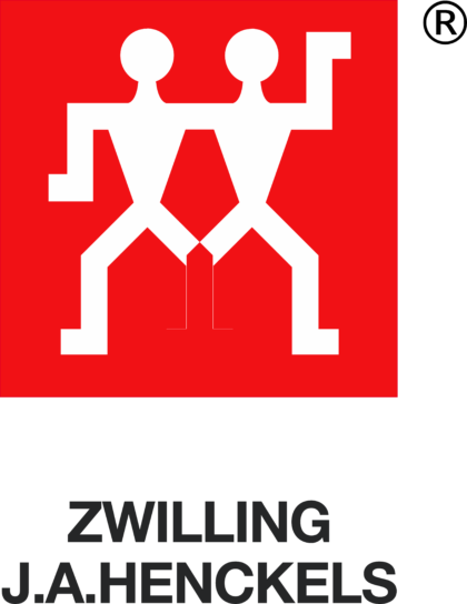 J.A. Henckels Logo