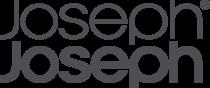 Joseph Joseph Logo