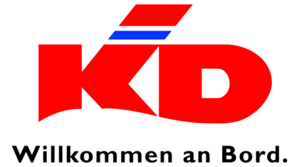 Köln Düsseldorfer Logo
