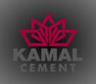 Kamal Cement Logo