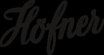 Karl Höfner GmbH & Co. KG Logo