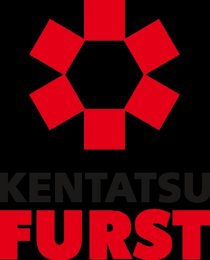 Kentatsu Furst Logo