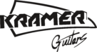 Kramer Guitars Logo