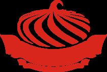 Krasnyi Mozyryanin Logo