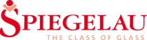 Kristallglasfabrik Spiegelau GmbH Logo