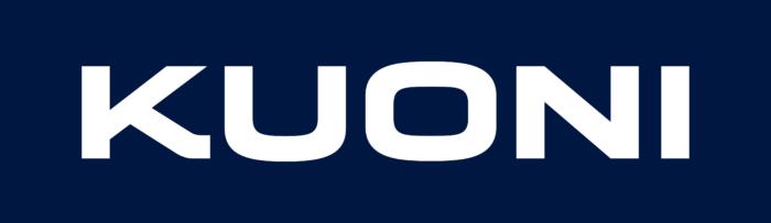 Kuoni Travel Logo
