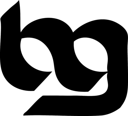 L.A.G. Logo