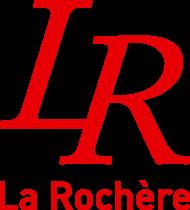 La Rochere Logo