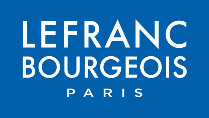 Lefranc & Bourgeois Logo