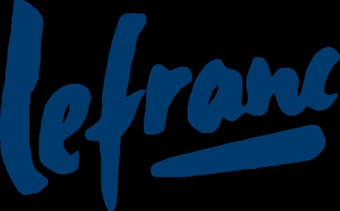 Lefranc & Bourgeois Logo old