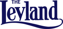 Leyland Motors Logo