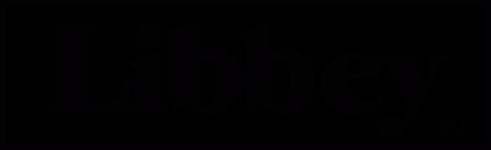 Libbey Glass Logo old