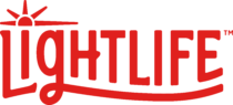 Lightlife Foods Logo
