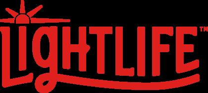 Lightlife Foods Logo