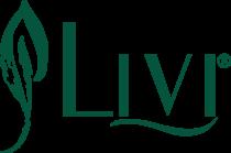 Livi Tissue Logo