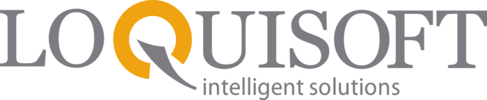 Loquisoft Logo