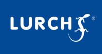 Lurch AG Logo