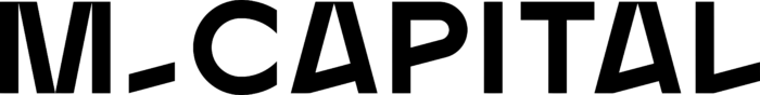 MCapital Logo