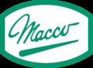 Macco Organiques Logo