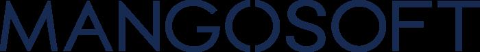Mangosoft Logo