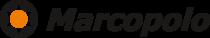 Marcopolo S.A. Logo