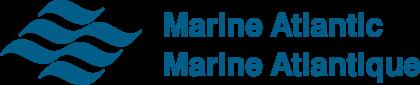 Marine Atlantique Logo