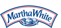 Martha White Foods Logo