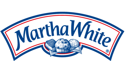 Martha White Foods Logo