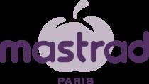 Mastrad Logo