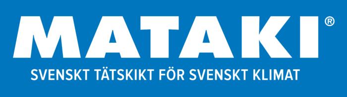 Mataki Logo