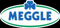 Meggle AG Logo