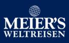 Meier's Weltreisen Logo