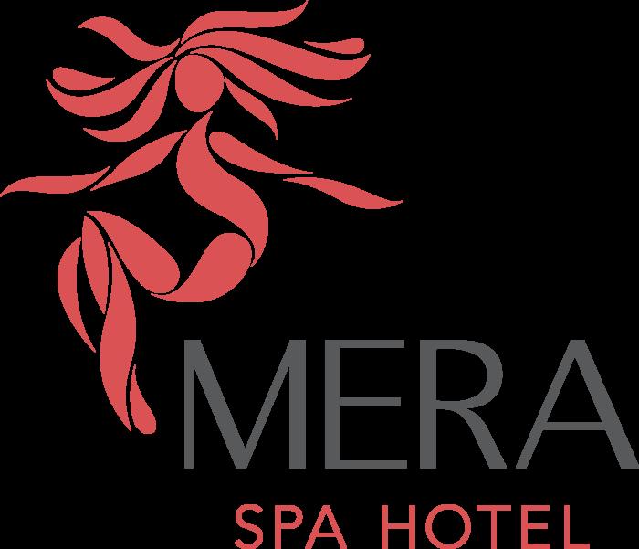 Mera Spa Hotel Logo