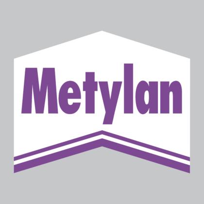 Metylan Logo