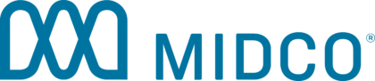 Midcontinent Media Logo