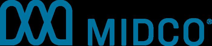 Midcontinent Media Logo