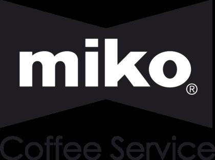Miko Coffee Logo