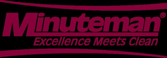 Minuteman Logo