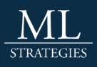 Ml Strategies Logo