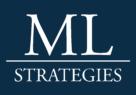 Ml Strategies Logo