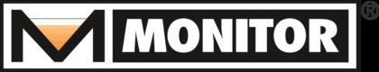 Monitor Technologies Logo