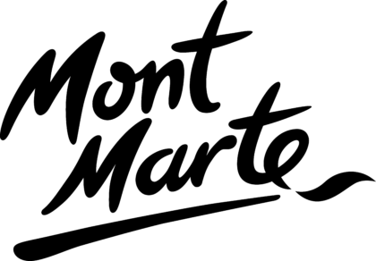 Mont Marte International Logo