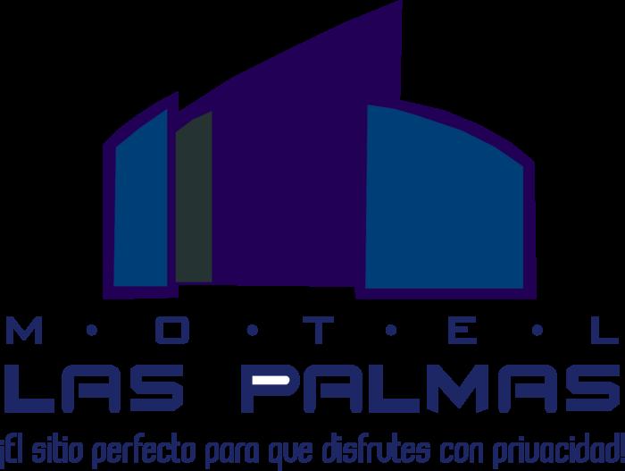 Motel Las Palmas Logo