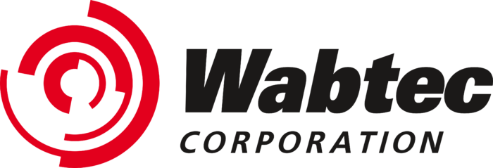 MotivePower Wabtec Logo